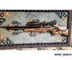 AIR ARMS ULTIMATE SPORTER CALIBRO .22