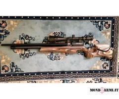 AIR ARMS ULTIMATE SPORTER CALIBRO .22