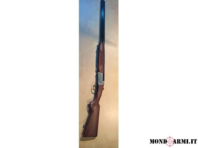 Fucile investarm 8/20