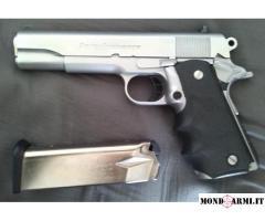Para Ordnance Inox P14-45 .45 ACP