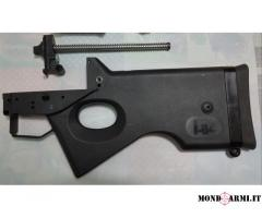 HK G36 - 243 - SL8 ricambi ed accessori