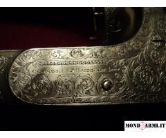 Fucili a canna liscia - Doppietta inglese marca Cogswell & Harrison