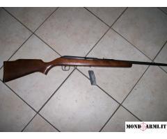 carabina winchester calibro 22