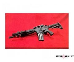 Norinco CQ-A M4cal. 223Rem