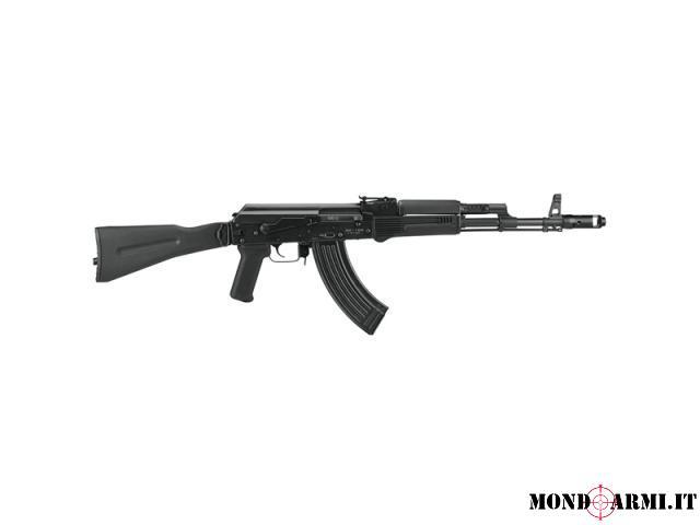 AK 103 SDM,