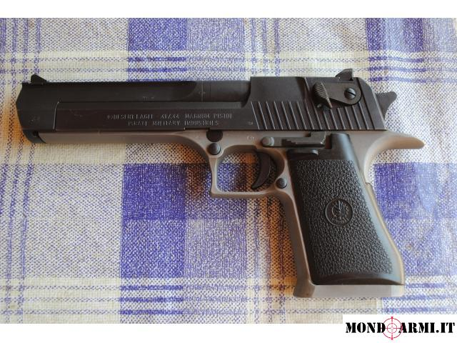 Vendita pistola