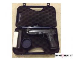 Beretta 90two 9x21imi