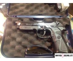 Beretta 90two 9x21imi