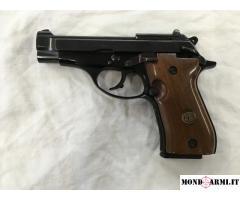 Pistola Beretta mod.82B