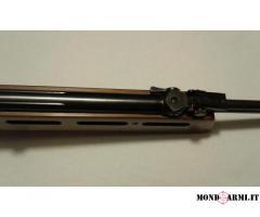 Mauser 300SL 4.5/.177