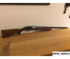 Fucile semiautomatico Remington