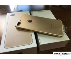 Free Shipping Buy 2 get free 1 Apple Iphone 7/6S PLUS/Note 7:What app:  (+2348150235318)