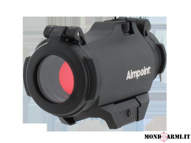 AIMPOINT OTTICHE DOT SIGHT