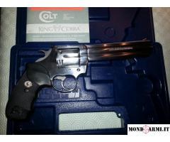 splendida Revolver