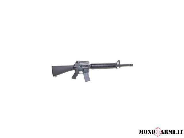 COLT M16 A1,