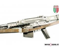 NUOVA JAGER MOD. STG 57 CAL. 7.5X55 (ID523)