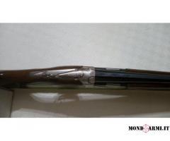 Vendo Beretta Silver Pigeon cal 20