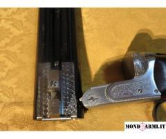 Beretta 626 E