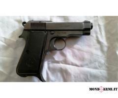 Beretta M34