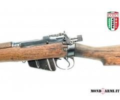 ENFIELD MOD. JUNGLE CAL. 303 BRIT (ID528)