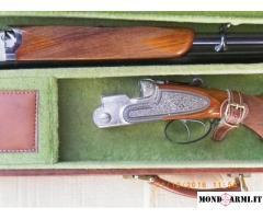 Beretta SO3