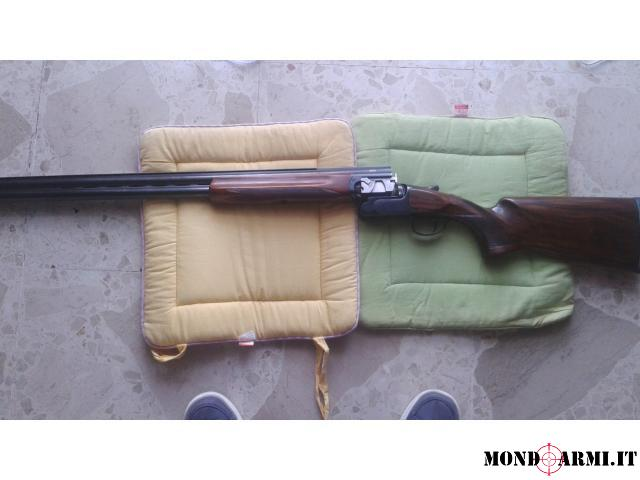 Fucile Perazzi Mx8