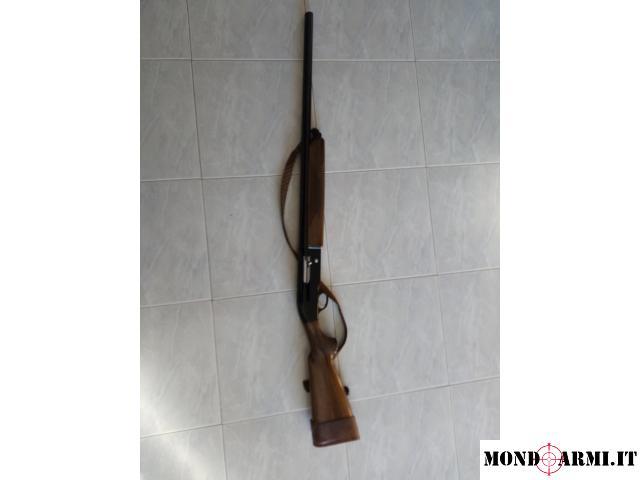 Automatico Beretta modello A 300 calibro 12/70