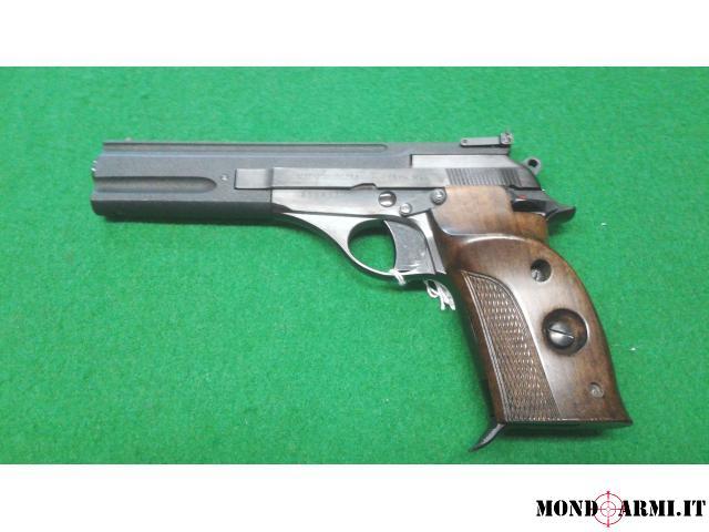 Beretta mod. 71 cal.22