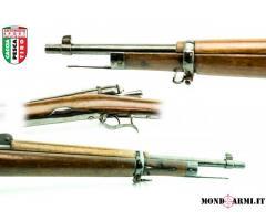 BERETTA MOD. 1924 CAL. 22 LR (ID535)