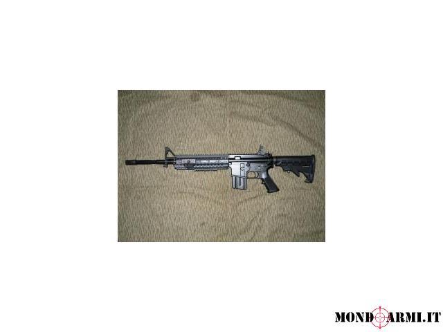Oberland Arms CALIBRO 223 COME DA FOTO .223 Remington