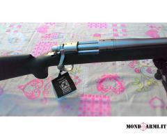 Remington 5R Milspec 308 Winchester