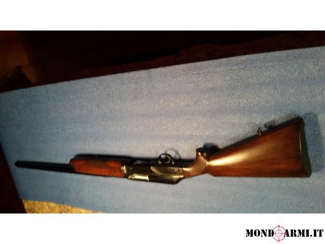 BREDA 5 colpi del 1957