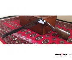 Sovrapposto Beretta Cal. 12 mod. S55