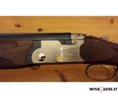 Beretta 682 Gold E Sporting
