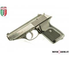 SIG SAUER MOD. P/230 CAL. 9X18 POLICE (ID545)