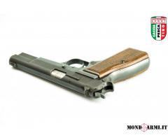 BROWNING MOD. HP CAL. 7.65 PARA (ID548)