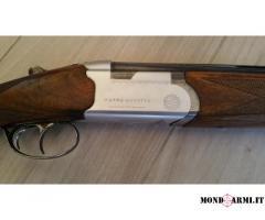 Vendesi Beretta S55