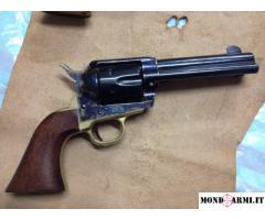 Pietta 1873 single action cal 357 magnum