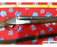Beretta 410 cal.12 da bosco