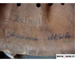 elmetto M35 Kriehsmarine origine