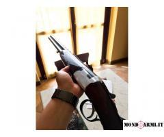 Beretta S56E 12 canna 65 ***/* monogrillo