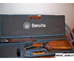Beretta 682 X da Trap