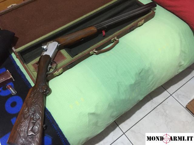 Beretta s55