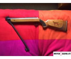 Carabina diana mod.35 cal. 4,5/177