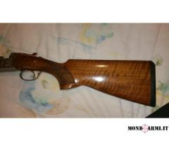 Beretta 686 Silver Pigeon 1 Sporting