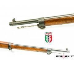 CARL GUSTAV MOD. 96 CAL. 6.5X55 (ID559)