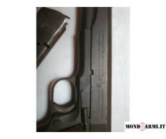 Colt 1911 A1 del 1943