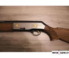Semiautomatico Beretta mod. AL 390 Lioness