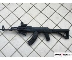 Ak47 nuovo SDM custom