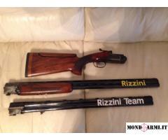 Ficile da tiro Rizzini